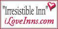 i-love-inns