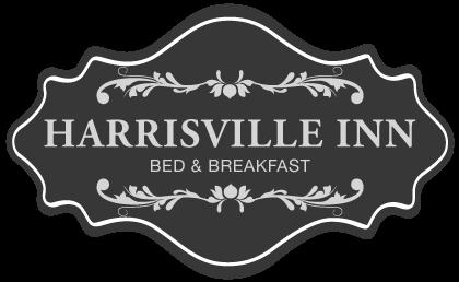 Harrisville Inn Logo